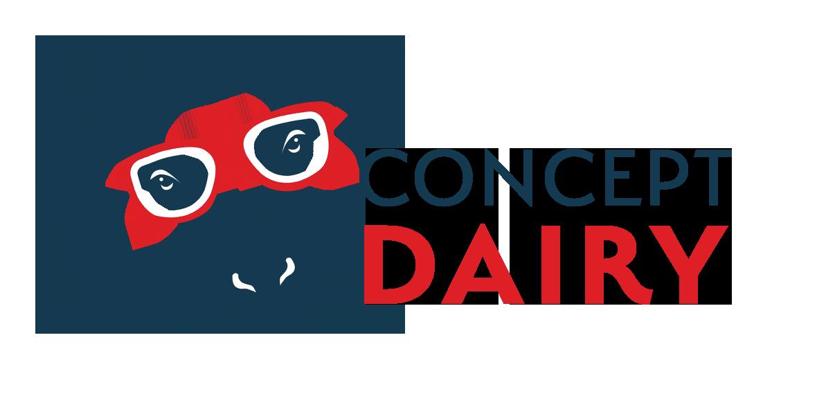 Concept Dairy
